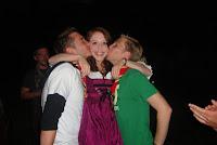 20110612_kernig_bupfila_212754.jpg