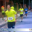 maratonflores2014-676.jpg
