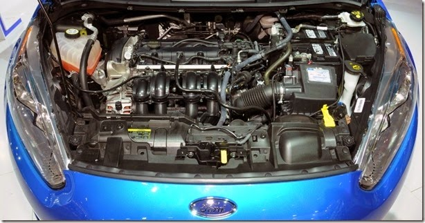 ford-new-fiesta-titanium-1351045320055_956x500