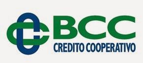 fondo garanzie bcc