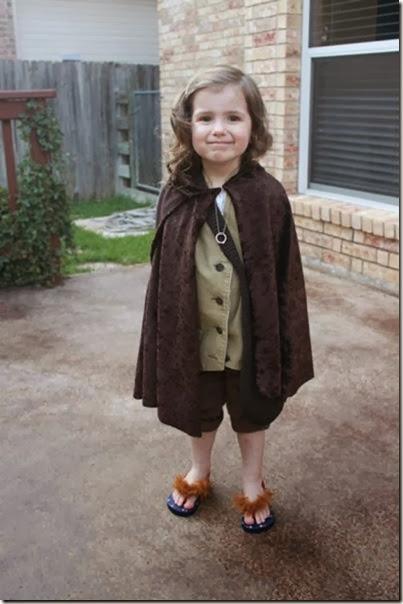 halloween-costumes-kids-16