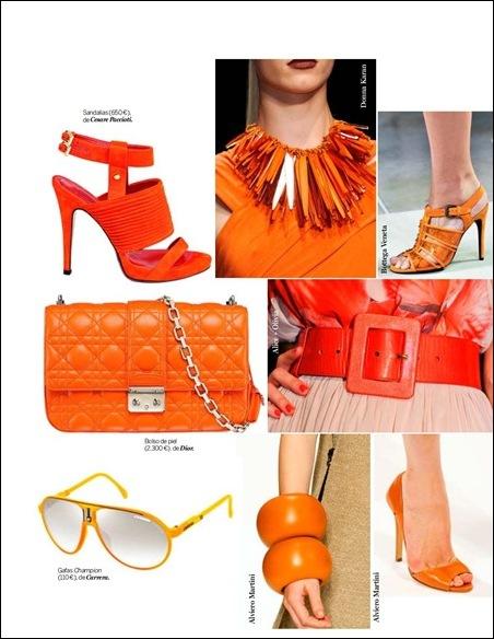Yo Dona - 21 Enero 2012_Page_050