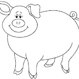 PIG1_BW_thumb.jpg