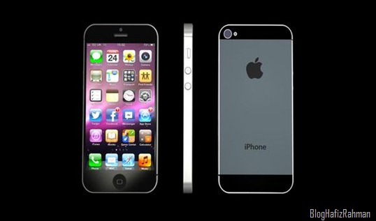 iPhone5_05_concept-580-75