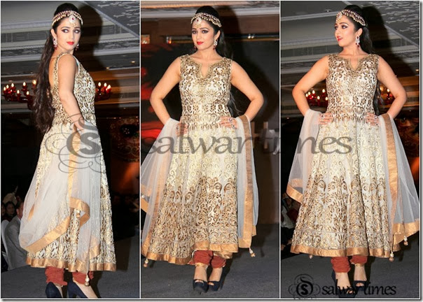 Heal_A_Child_Salwar_Fashion_Show (2)