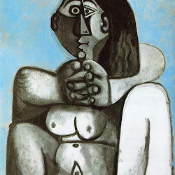 Picasso, Seated Nude 1959.jpg