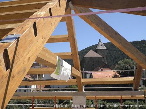madera-tradicional (3)