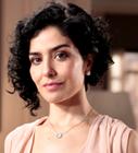veronica_Letícia-Sabatella_principal_1