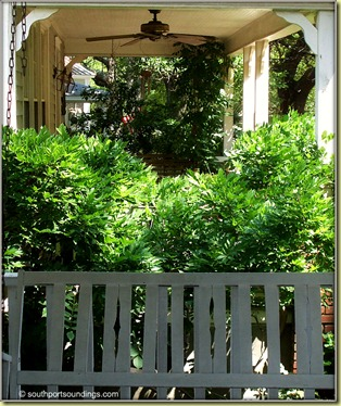 southport porches_12