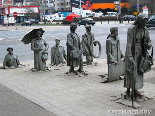 creative-sculptures-3