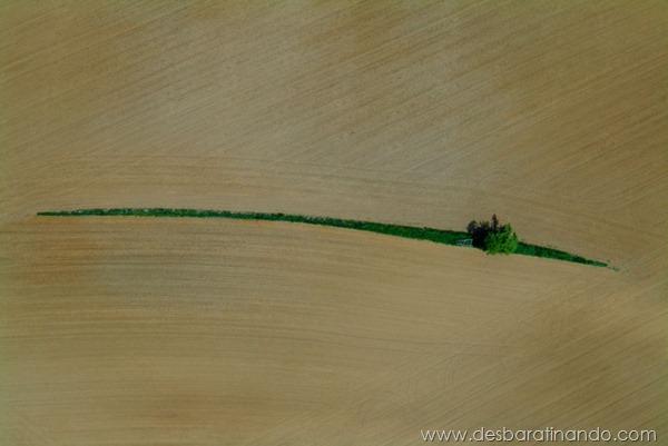 fotos-aereas-landscapes-paisagens-desbaratinando (10)