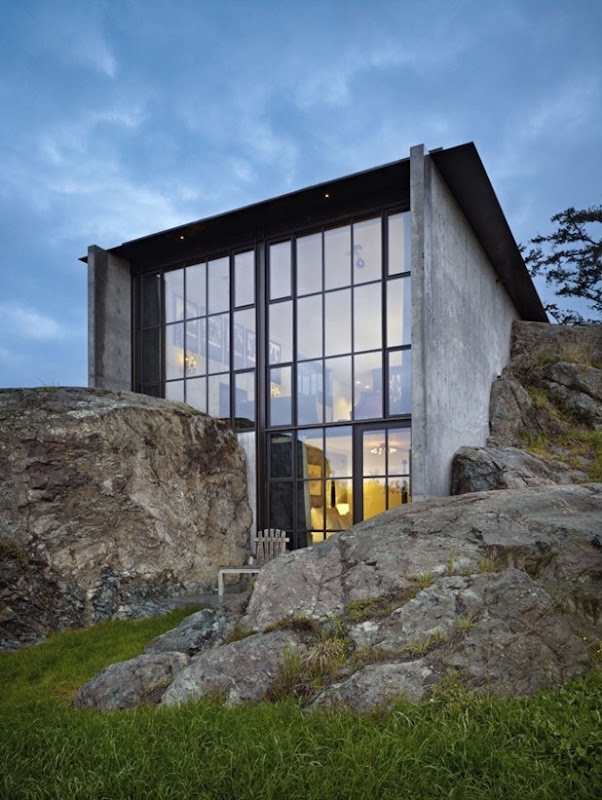 the pierre by olson kundig architects 1