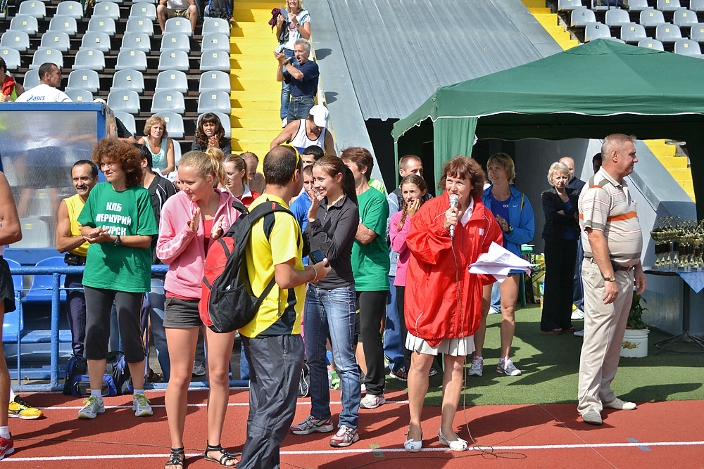 Харьковский марафон 2012 - 313