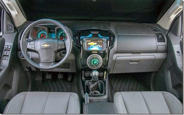 Chevrolet-S10-2015-05