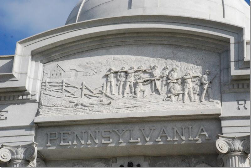 11-06-12 A Gettysburg NMP 068