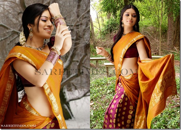 Nisha_Shetty_Designer_Saree