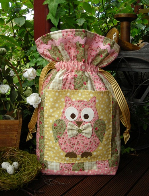 #NEW DESIGN     Esme Owl (1) (641 x 827)