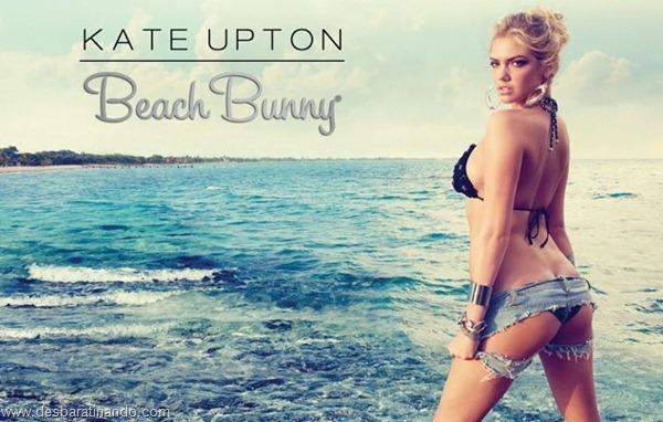 kate-upton-linda-sexy-sensual-sedutora-bikine-biquine-lingerie-boobs-blonde-desbaratinando (131)
