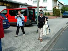 2005-05-08 14.04.42 Trier.jpg