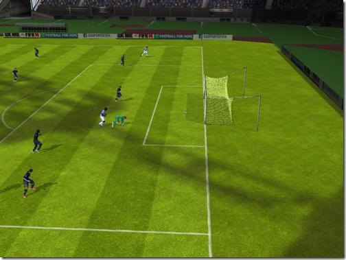 FIFA 14-04