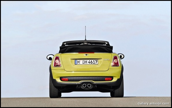 minicars028