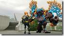 Kamen Rider Gaim - 02.mkv_snapshot_18.47_[2014.07.28_13.33.26]