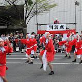 2010_hakata-dontaku