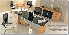 decoração-de-escritorio-moveis-6