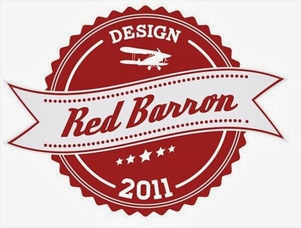 Diseña mejores logotipos con estos 18 excelentes ejemplos de badges 2