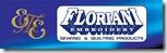 EME Floriani Logo