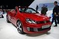 VW-Golf-GTI-Cabriolet-2