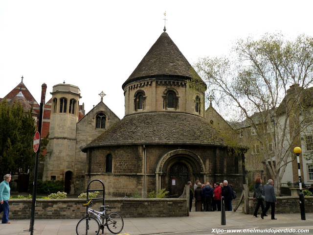 round-church-cambridge.JPG