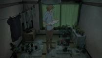 [HorribleSubs] Natsuyuki Rendezvous - 05 [720p].mkv_snapshot_11.55_[2012.08.02_17.02.42]