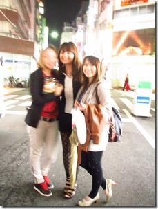 Japan May 2011 061