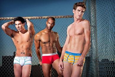 underwear-2011-instinct-magazine-41
