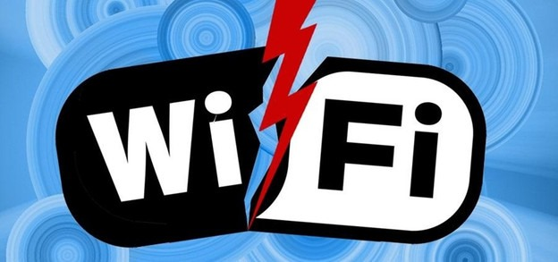 crack-wifi-password-easily