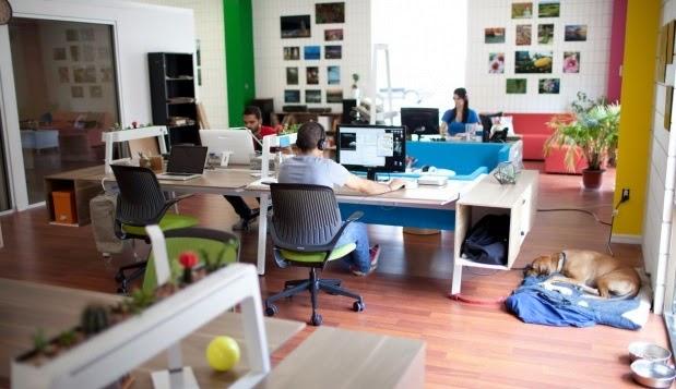 OfficeDesign_08
