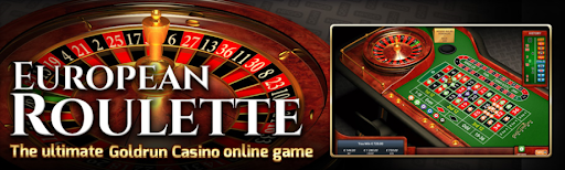 roulette2.PNG