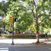 Rittenhouse Square Philly