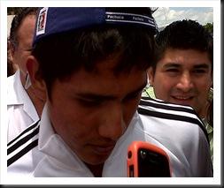 Entrevista Julio Gómez IMG00347-20110716