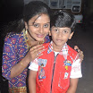 ChuttyPaiyanum Nanghu Thirudargalum Movie Shooting Spot stills 2012