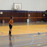 2011_03_20 Futsal Feminino - BichUSP