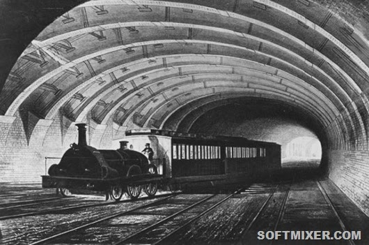 subway02-800x499