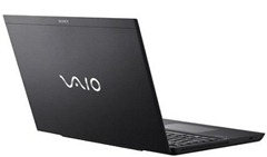 Sony-Vaio-SVS15135CN-Laptop