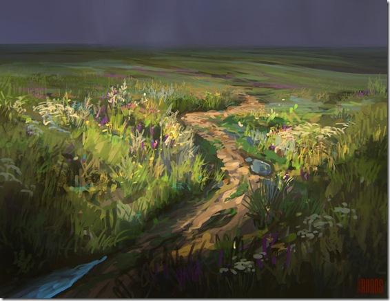 motley_grass