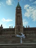 Mundial Canada 2012 -041.jpg