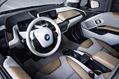 BMW-i3-115