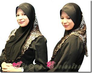 hijabs19