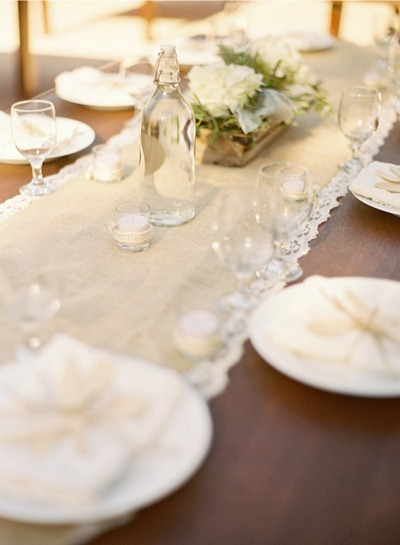 Rustic-Wedding-9