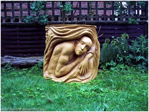 esculturas arte em madeira (24)